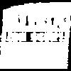afaq-iso-14001